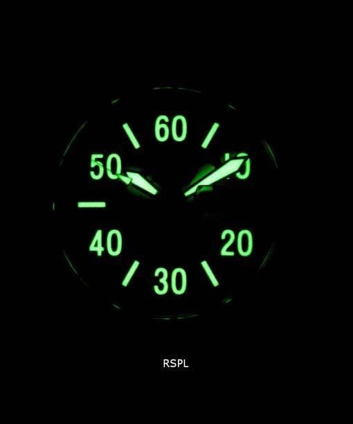 Seiko 5 Sports Automatique Divers SRP221K1 SRP221K SRP221 montre hommes