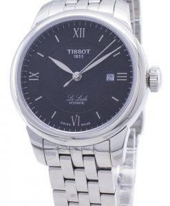 Tissot T-Classic Le Locle T006.207.11.058.00 T0062071105800 Montre Pour Femme Automatique