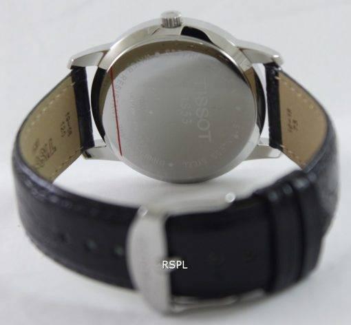 Montre Tissot Classic Dream T033.410.16.053.01 masculin