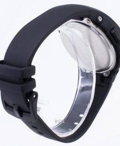 Montre Casio Baby-G Bluetooth G-SQUAD BSA-B100-1A pour femmes
