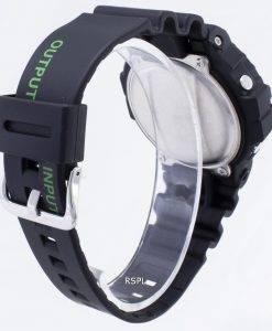 Montre Casio G-Shock DW-5900RS-1 résistant aux chocs 200M DW5900RS-1