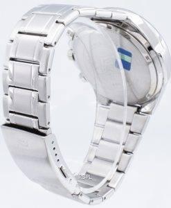 Montre Casio Edifice EFR-564D-1AV EFR564D-1AV à chronographe à quartz