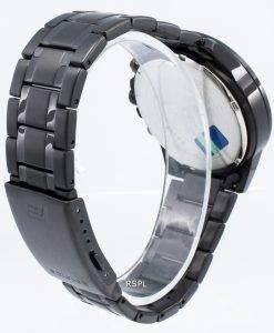 Montre Casio Edifice EFV-540DC-1AV EFV540DC-1AV Chronographe à Quartz