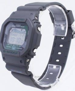 Montre pour homme Casio G-Shock G-Lide GLX-5600VH-1 GLX5600VH-1 Chrono Moon Data 200M