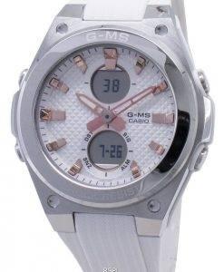 Montre à quartz Casio BABY-G G-MS MSG-C100-7A MSGC100-7A