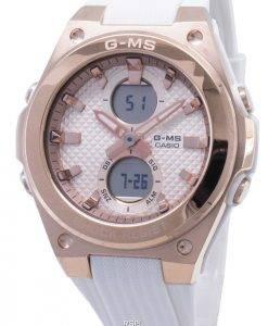Montre à quartz Casio BABY-G G-MS MSG-C100G-7A MSGC100G-7A