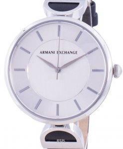 Montre pour femme Armani Exchange Brooke AX5323 Quartz