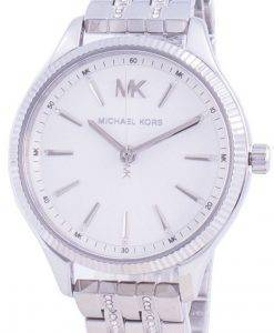 Montre femme Michael Kors Lexington MK6738 Quartz Diamond Accents